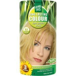 vopsea de par light golden blond 8.3