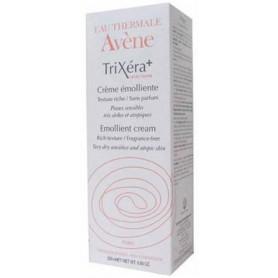 Trixera Selectiose+ Crema 400ml