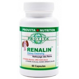Renalin Provita y6