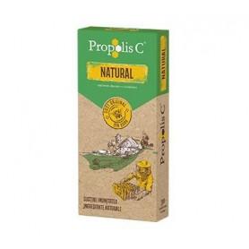 Propolis C Natural 30 cps