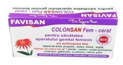 COLONSAN FEM ECHINACEA LAPTISOR DE MATCA1.9G thumbnail