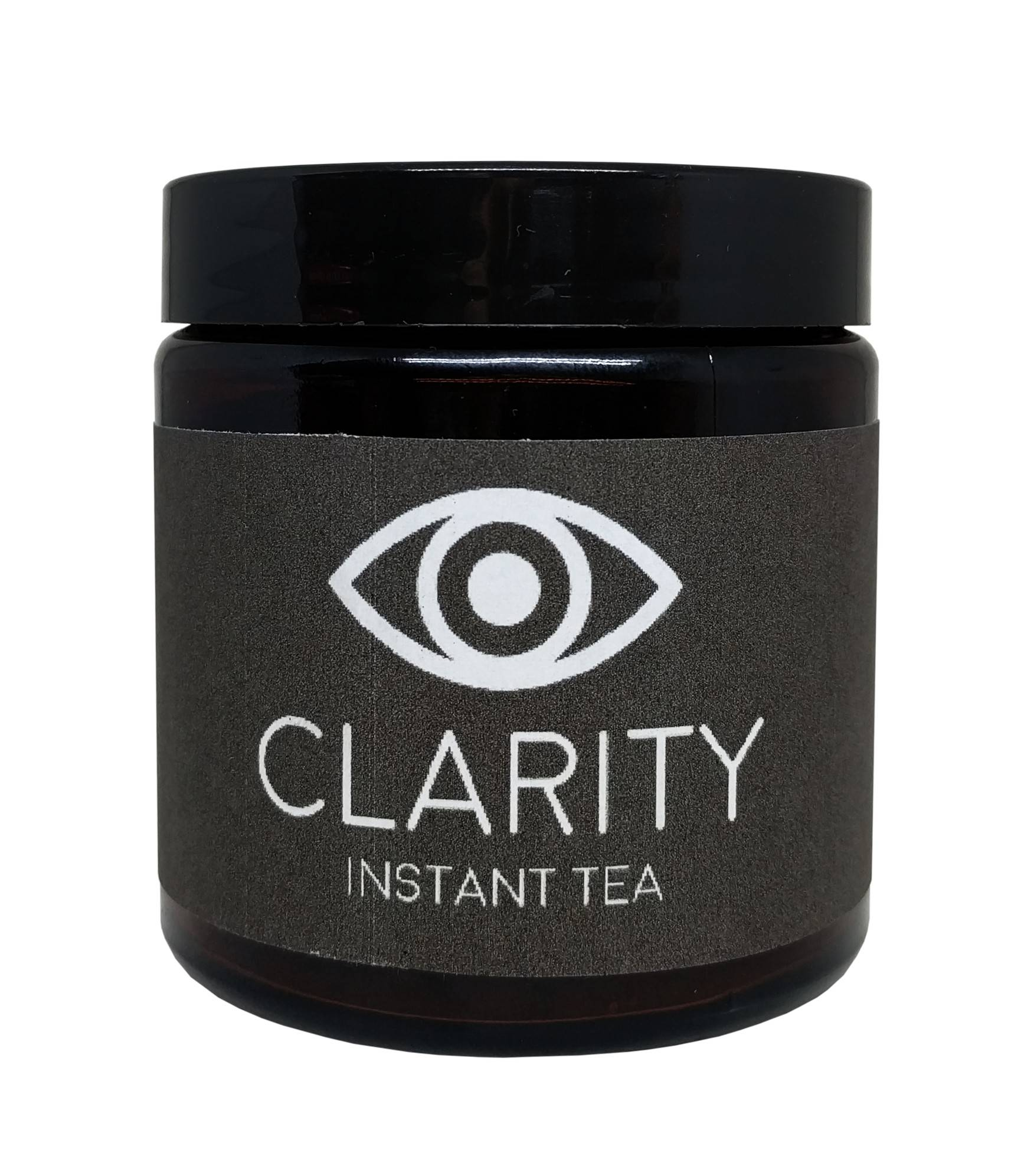 clarity 25g