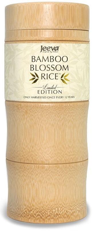 orez din flori de bambus 700gr jeeva