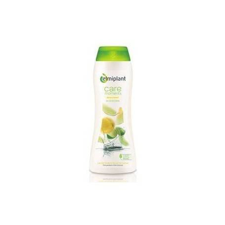 GEL DE DUS CREMA REVIGORANT 400 ML