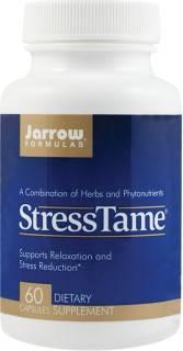 STRESS TAME 60 CPR thumbnail
