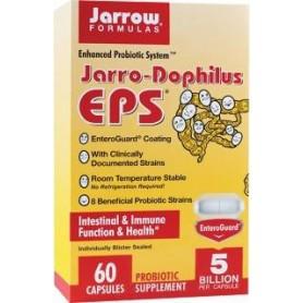 JARRO -DOPHILUS +EPS 60CPS SECOM