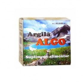 ARGILA ALGO 1KG