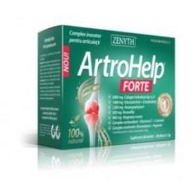 ARTROHELP FORTE 28DZ
