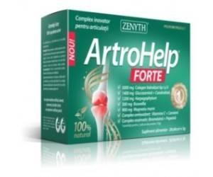 ARTROHELP FORTE 28DZ thumbnail