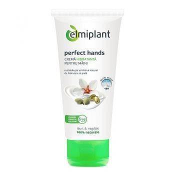 crema hidratanta pt.maini 100ml