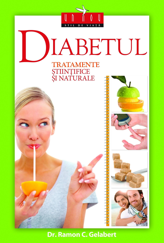 Diabetul thumbnail