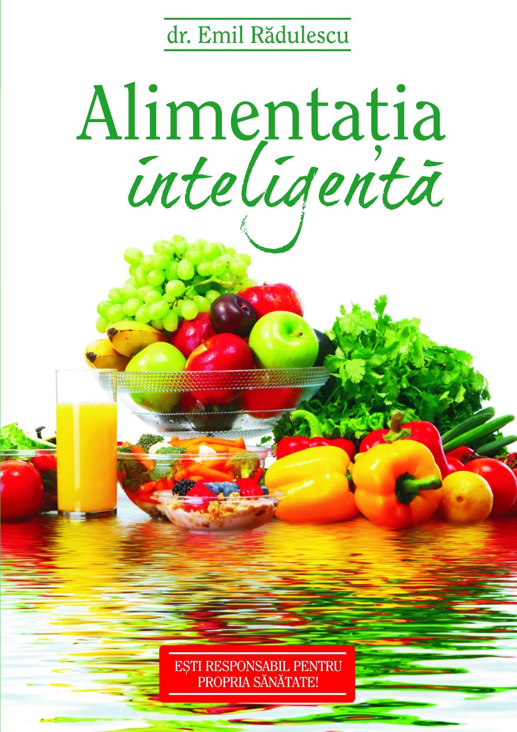 Alimentație inteligentă thumbnail