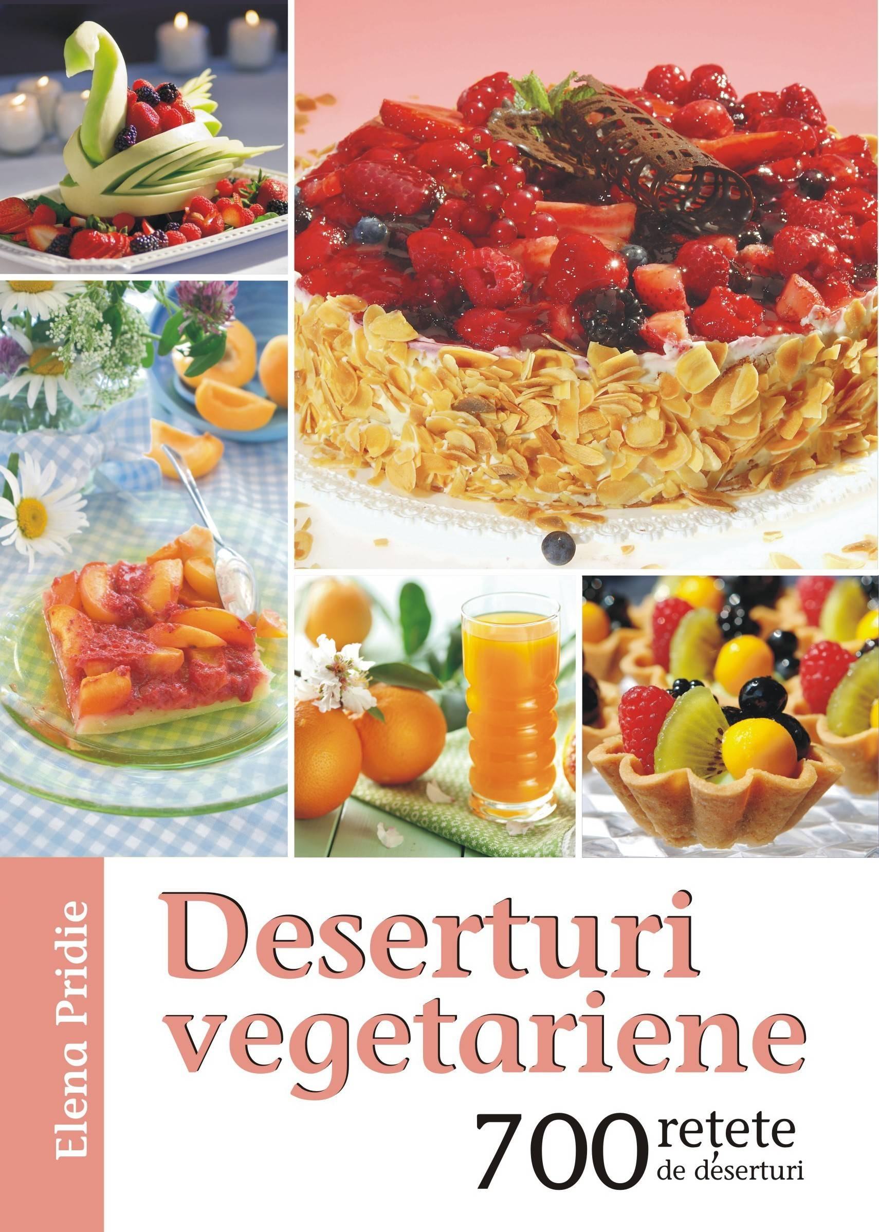 Deserturi vegetariene thumbnail