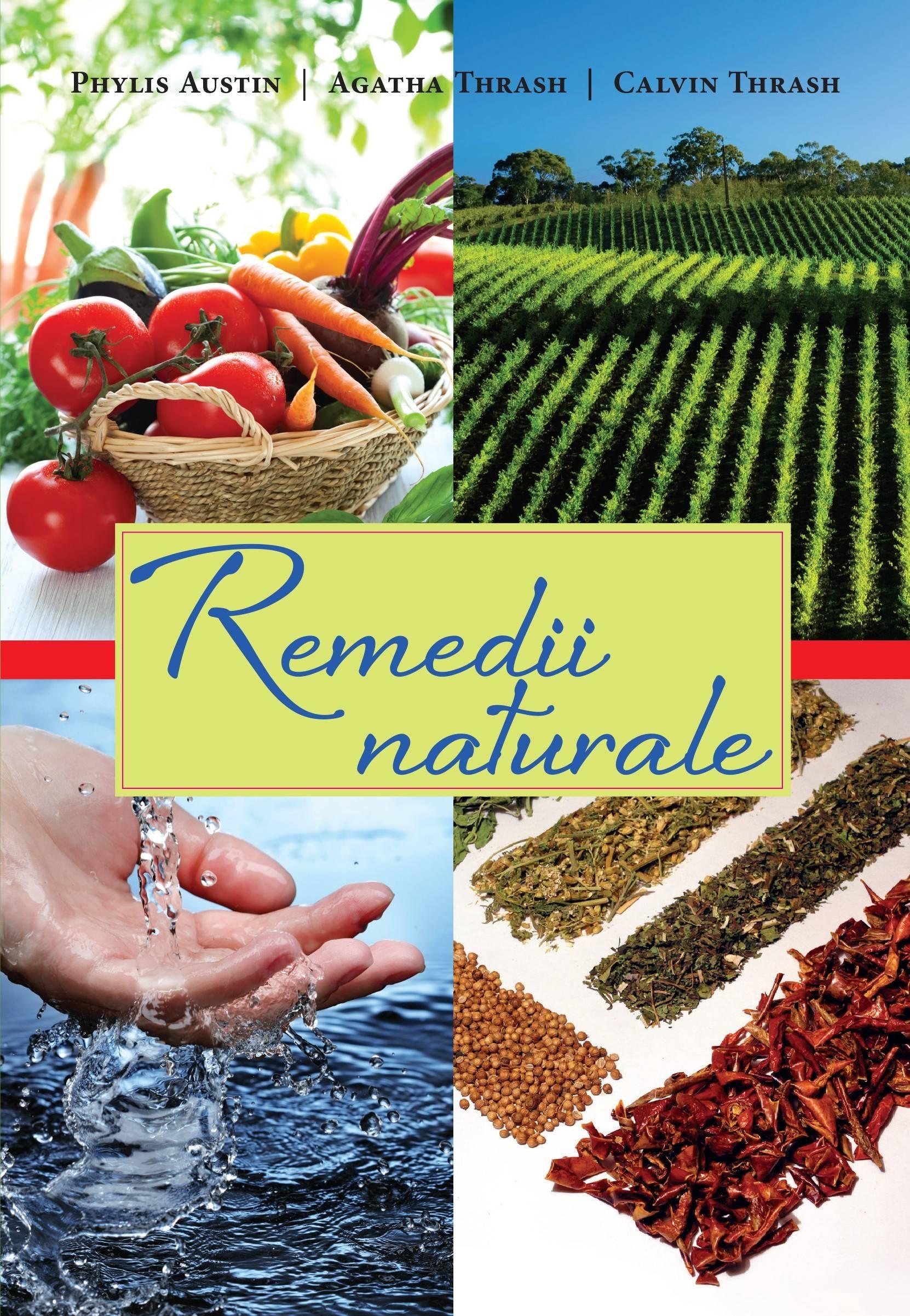 Remedii naturale thumbnail